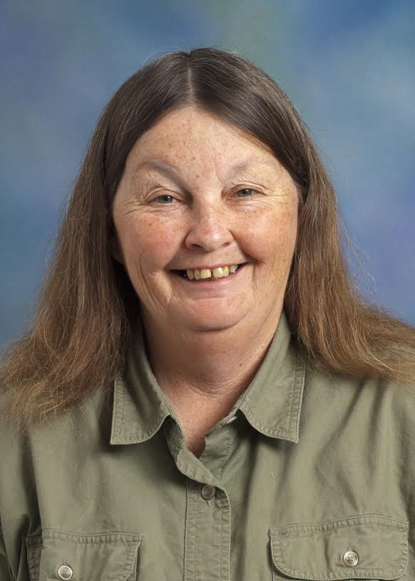 Debbie Elliot Fisk.jpg