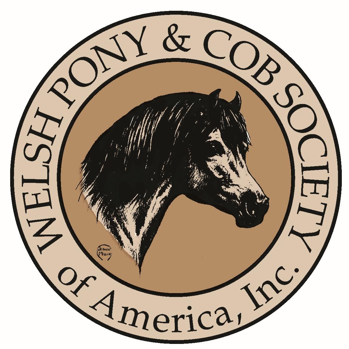 Welsh Pony & Cob LogoHIREScolor (3)